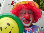 04-clown-rumpelino